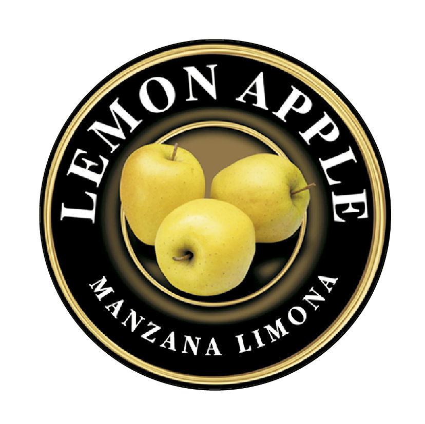 Lemon Apple